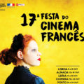 Lisbon French Film Festival