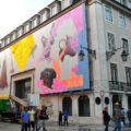 Museum of design and fashion in Lisbon
